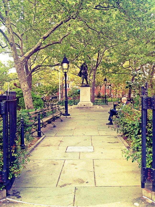 Abingdon-Square-Park_sm